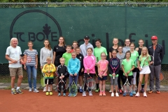 01Tenniscamp-TC-Boye