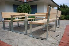 Sitzgruppe3