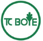 Tennisclub Boye e.V.